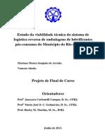 Logística_Reversa_Lubrificantes