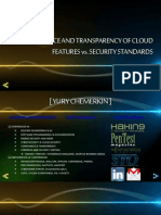 (PDF) YURY CHEMERKIN IntelligenceSec 2013