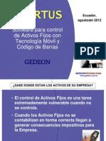 XPertus_ActivosFijos