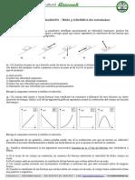 Tema 3 - Problemas Dinámica - 1314