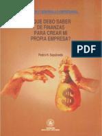 ¿Qué_debo_saber_de_finanzas_para_crear_mi_propia