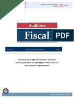 prestacion de servicios extranjero.pdf