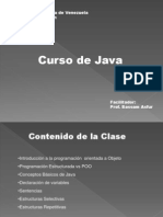clase1java2011-120123175613-phpapp02