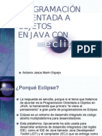 javaconeclipse-110411021543-phpapp02