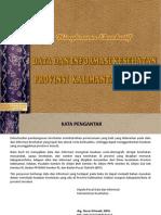 Prov Kalimantan Selatan