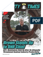 2014-02-06 The County Times