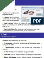 Manual-Weka.pdf