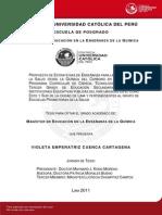 CUENCA_CARTAGENA_VIOLETA_EMPERATRIZ_PROPUESTA_ESTRATEGIAS.pdf