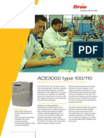 F13125-4340-ACE3000-100-110-4pp-Brochure_5 Copy.pdf