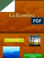 Tema 9 La ecosfera1.ppt