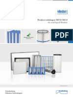 Viledon_product_catalogue_2013_2014.pdf