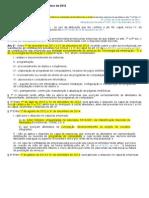 Decreto 7828 Desoneração Folha
