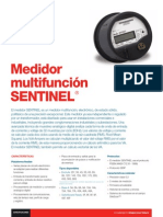 101261SP-02 SENTINEL Multimeasurement Meter-Spanish_web Copy.pdf