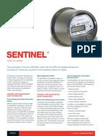 SENTINEL GPRS SmartMeter End-to-End System Copy.pdf
