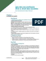 DCG2_Corriges_CasPratiques