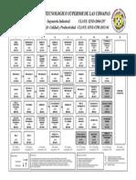 ReticulaIngenieriaIndustrialIIND-2004-297