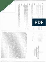 Cap 2, 3,4,5,6 y 8 del libro etnopsicologia mexicana