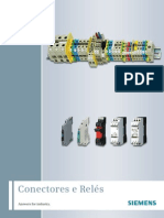 Folheto Conectores e Reles_ind 3
