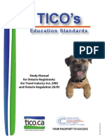 TICO Manual 2012 e