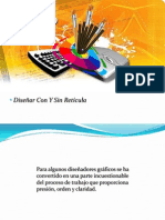 disearconysinreticula-110203214824-phpapp01