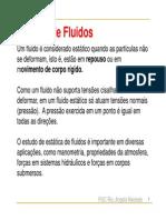 2-Fenômenos_de_Transporte-Estatica.pdf