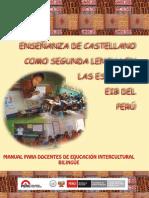 ENS ESPAÑOL COMO L2_EN PERU_MODULO