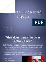 chv20 canadian civics chv20- intro