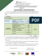 Critérios_avaliação_CProf_2013_14