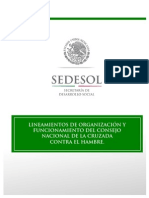 Lineamientos_CNCH