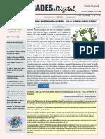 Boletin RADES dic2013.pdf