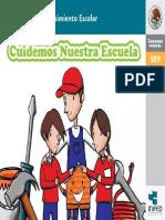 MAGISTERIO_Manual_de_mantenimiento_2012_web.pdf