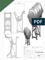 CMI Liferaft Draw