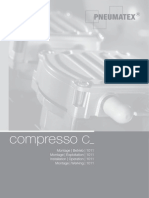 Pneumatex_CompressoC-montage_FR_1011.pdf