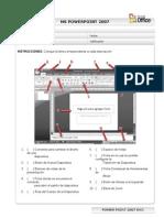 DNC PP 2007 (Sin Respuestas).doc