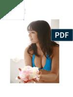 aprendejavayapedrolopez-120104122655-phpapp01
