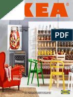 Ikea Catalogue Ro 1