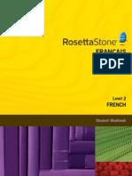 French_Level_2_-_Student_Workbook.pdf
