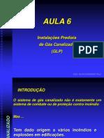 Aula Unidade 6 - Gás.pdf