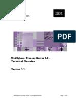 WPS V6 Technical Overview V1-3-SMS