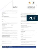 BASE ZINCROMATO MAESTRO.pdf