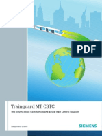 Trainguard MT CBTC Eng