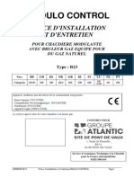 modulo-control NI_MC_220_270_00MEM0208_U.pdf.pdf