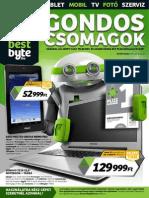 akciosujsag.hu - BestByte, 2014.02.06-02.23