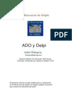 ADOyDelphi Isi