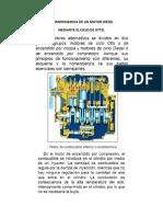 Analisis Termodinamico de Un Motor Diesel 2