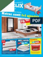 akciosujsag.hu - Möbelix, 2014.01.30-02.12