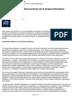holotropico.pdf