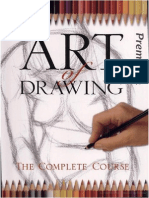 ART OF DRAWING - THE COMPLETE COURSE 2003.pdf