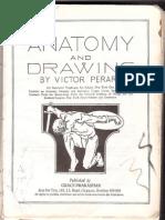 ANATOMY AND DRAWING.pdf