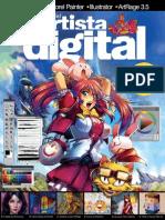 ARTISTA DIGITAL.pdf
